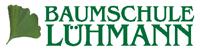 Baumschule Lühmann